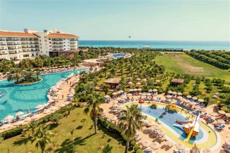 SUNCONNECT SEA WORLD RESORT & SPA - Updated 2020 Prices
